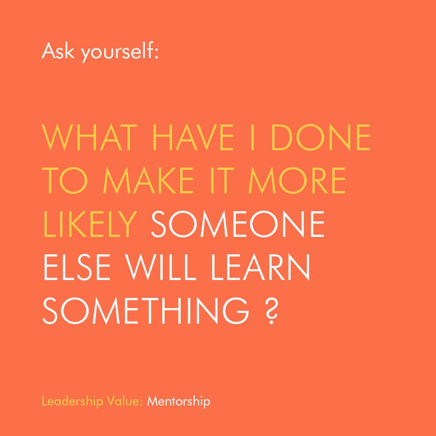 mentorship2.jpg