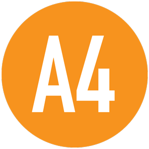 number_A_A4.png