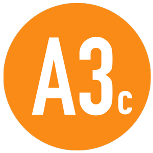 number_A_A3c.png