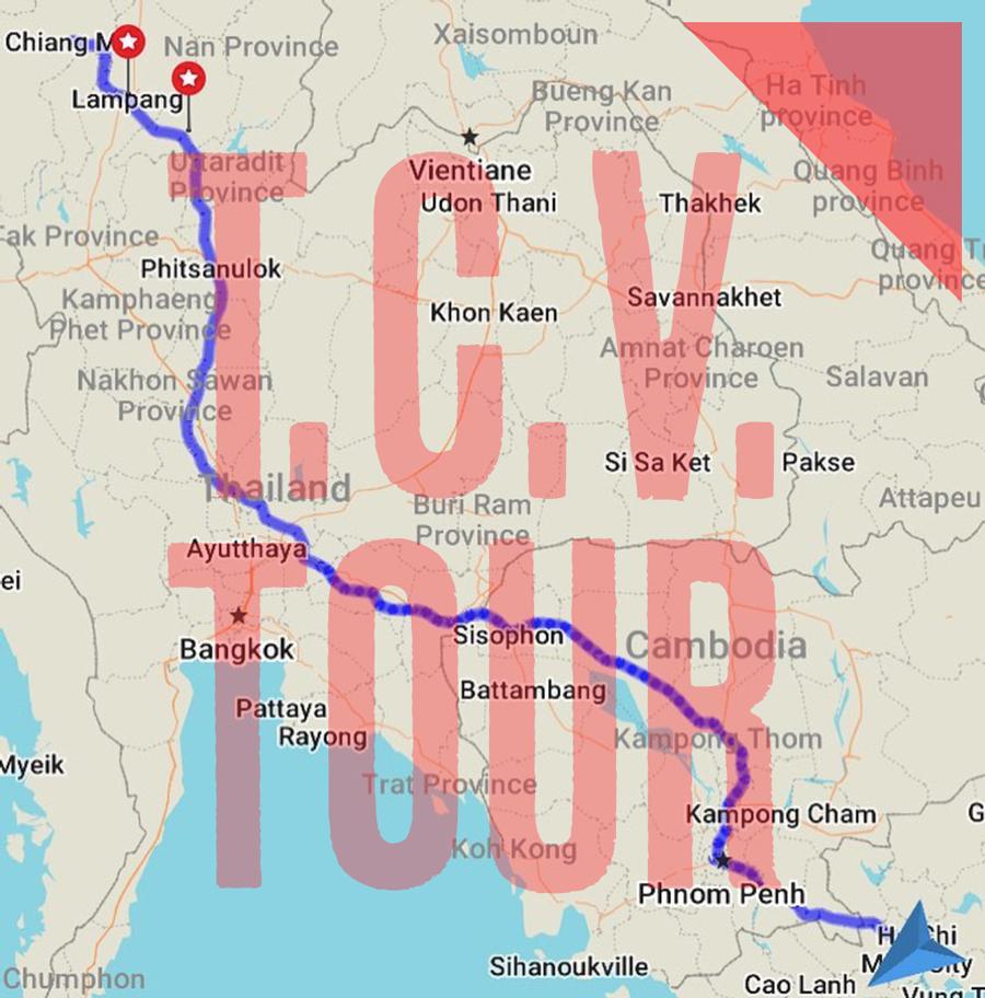 13_3,000-kms,-Thailand,-Cambodia,-Vietnam_v4.jpg