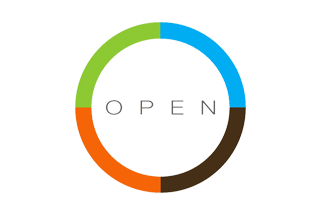 Open-Cycles-Logo-Hersteller.png