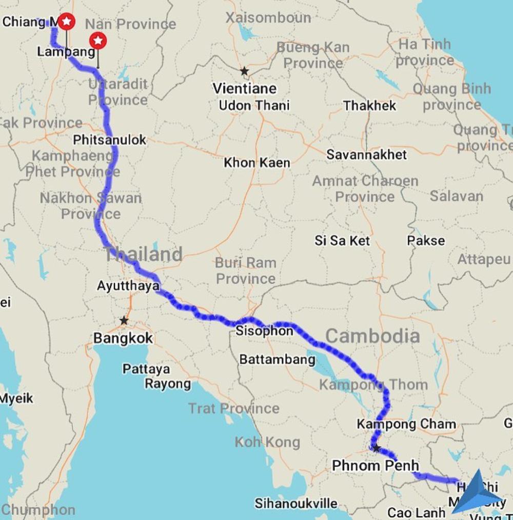 13_3,000-kms,-Thailand,-Cambodia,-Vietnam.jpg
