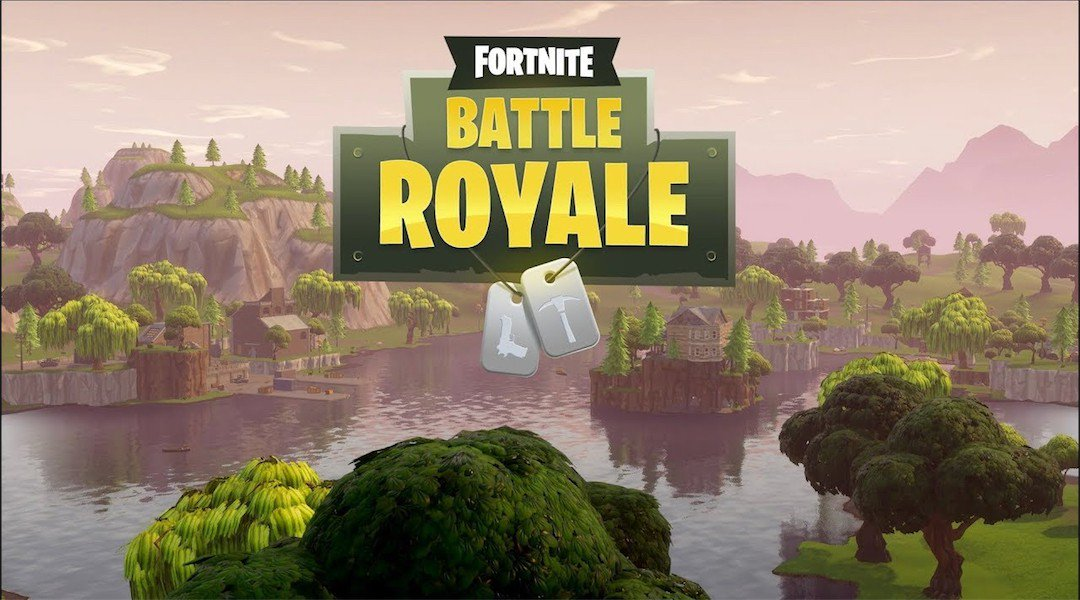 fortnite-battle-royal-ios-gameplay-trailer.jpg.optimal.jpg