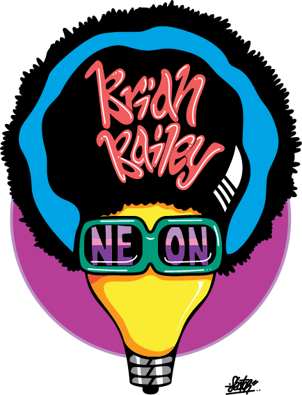 Brian Bailey Neon-01.png