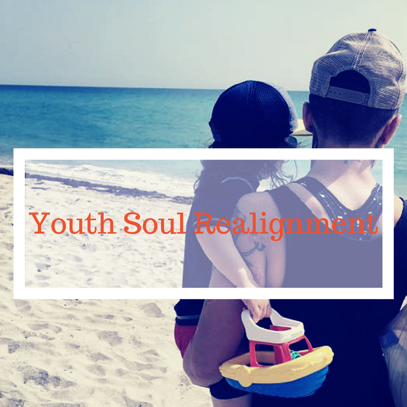 Youth Soul Realignment (1).png