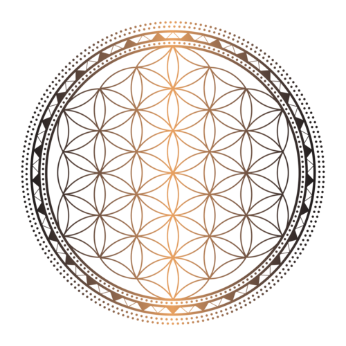 Sacred+Geometry_7.png