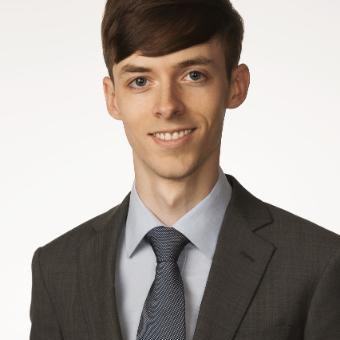 Forrest Wilkinson   Founder, President (2010 - 2012) Finance, Plan II Class of 2012  Private Equity Vice President, Apax Partners (NY) MBA, Stanford Business School   Investment Banking Analyst, Evercore and Bank of America Merrill Lynch (NY)