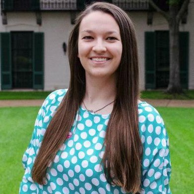 Angela Morisette   Dir - Marketing (2012 - 2013) BHP, Marketing Class of 2015  Business Operations Associate, National Veterinary Associates (CA) Consultant, Oliver Wyman (Houston)