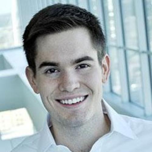 Andrew Smith   SCG Director (2013 - 2014) BHP, Finance, Plan II Class of 2015  Partner, Andreessen Horowitz (SF) Associate, The Boston Consulting Group (Dallas)