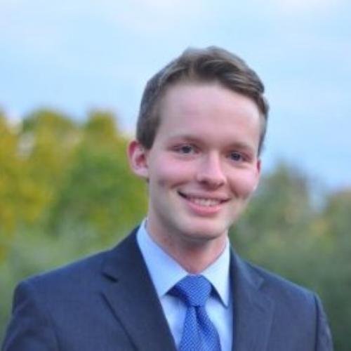 Benedikt Kroll   Dir - Investment (2013 - 2015) BHP, Finance, Mathematics Class of 2016  Trader, Citadel (NY) FX Options Trader, Goldman Sachs (NY)