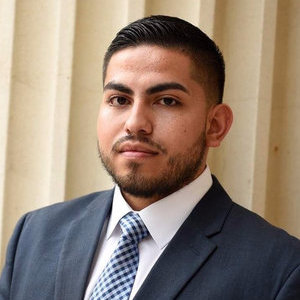 Miguel Perez   SCG Director (2014 - 2015) BHP, Finance Class of 2016  Investment Banking Analyst, Goldman Sachs (CA) Investment Banking Analyst, Leerink Partners (NY)