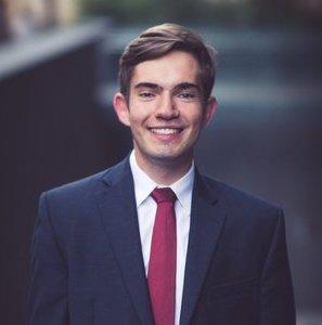 Mark Albin   SCG Director (2015 - 2016) Finance Class of 2017  Analyst, Dimensional Fund Advisors (Charlotte)