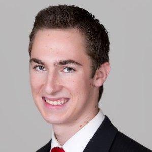 Grant Kjeldsen   Portfolio Manager (2016 - 2017) Finance Class of 2017  Academy Analyst, Point72 Asset Management (NY)