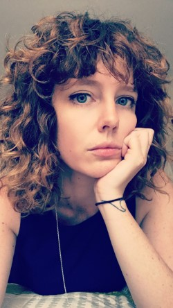 What it's like to have a seizure - Carole's story on Sickboy Podcast