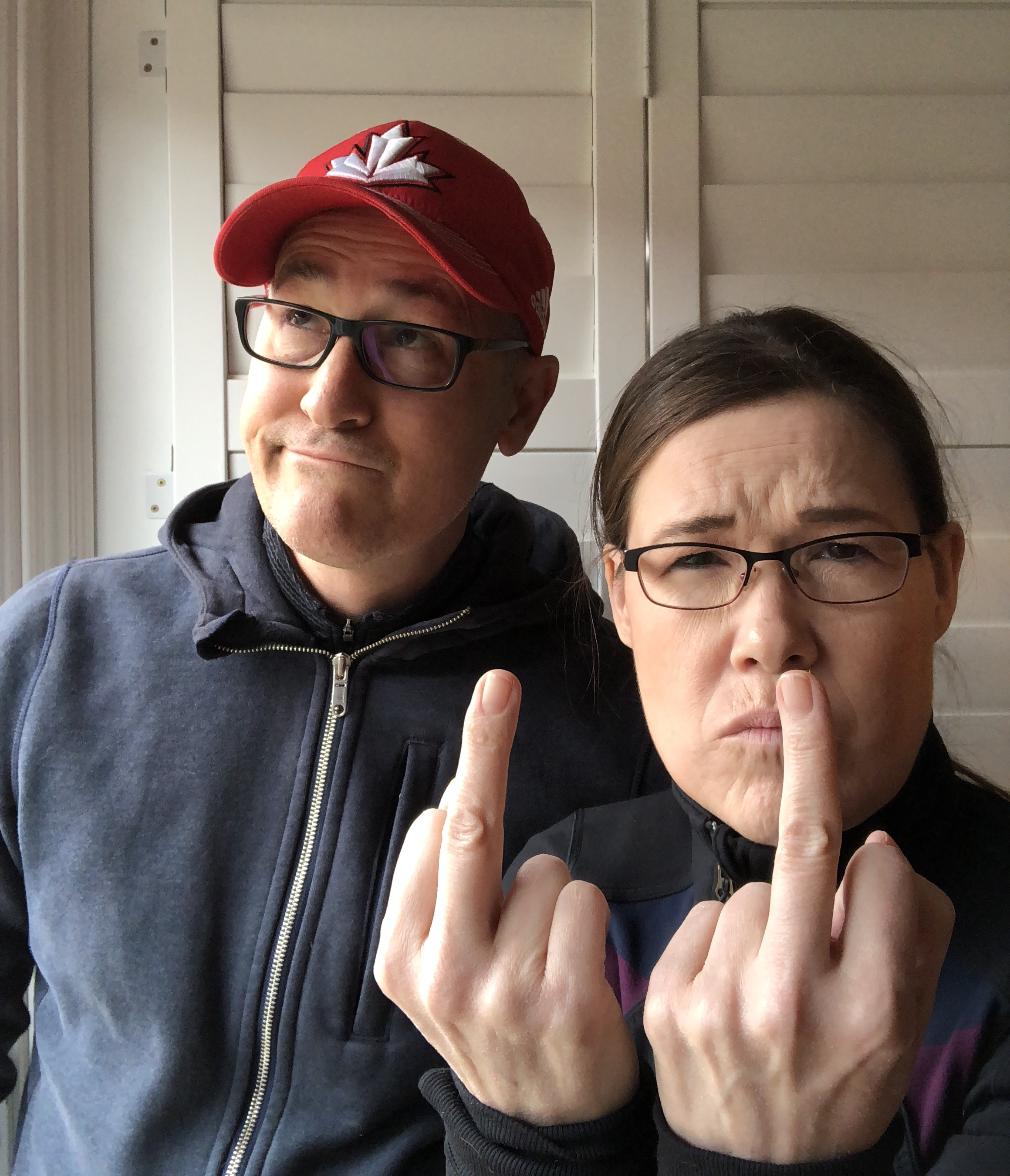 F**king B*tch A**hole - Ken Shyvinsky and his story on Sickboy Podcast