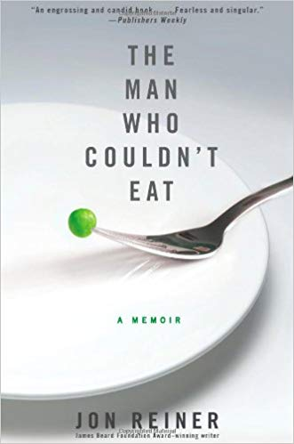 man who couldn't eat.jpg