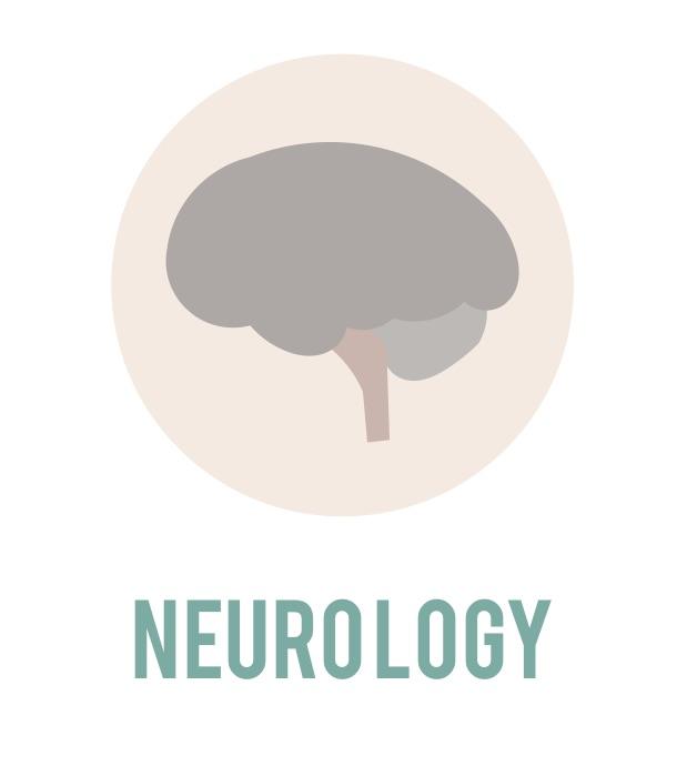 Neurology.jpg