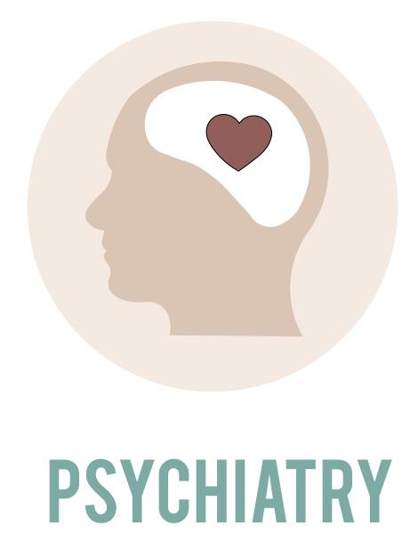 Psychiatry.jpg