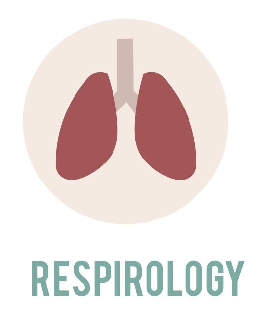 Respirology.jpg