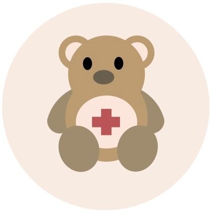 Pediatrics.jpg