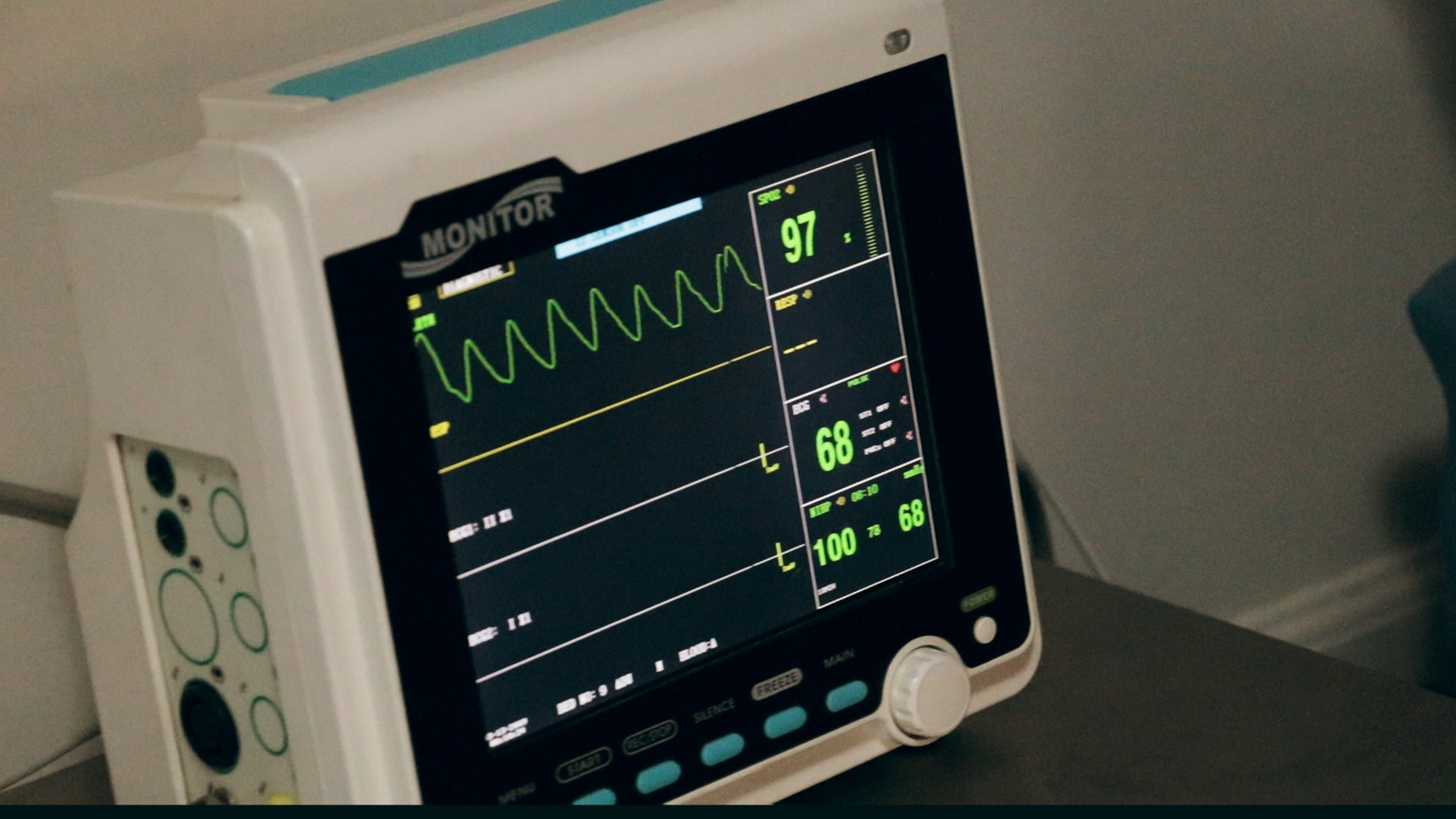 My ICU Patient Lived… Is that Enough? -
