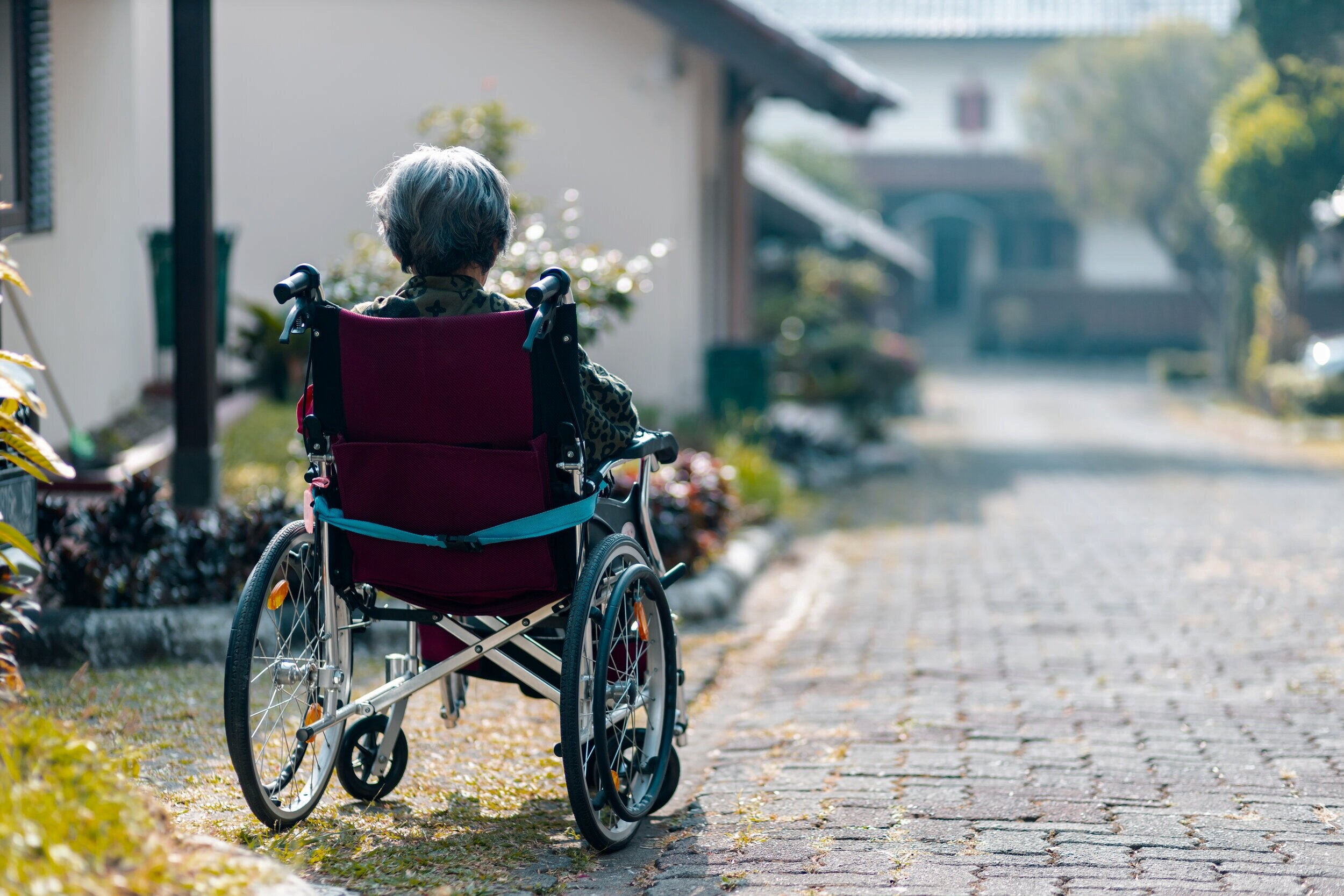 """""""When ICU Delirium Leads To Symptoms Of Dementia After Discharge"""" - Podcast Link"""