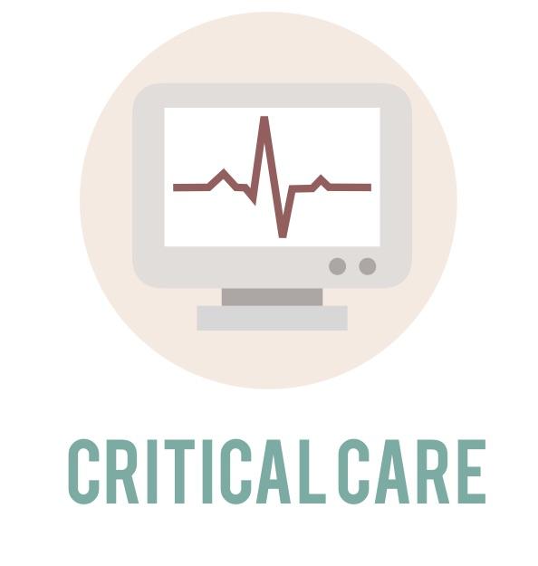 Critical Care.jpg