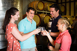 Full-Day-Winery-Tour.jpg
