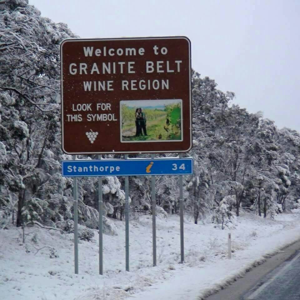 granite-belt-wine-region.jpg