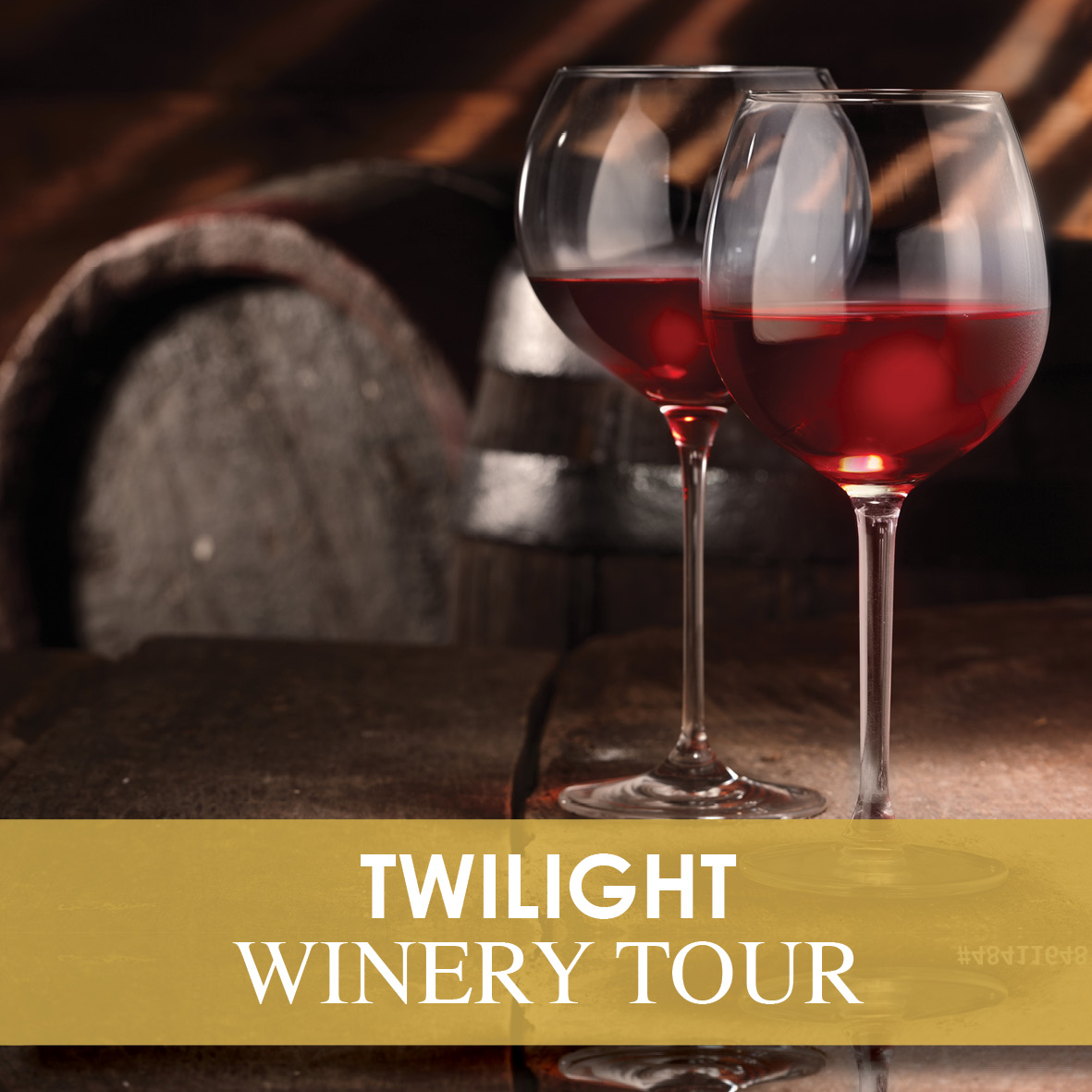 evening-winery-tour.jpg