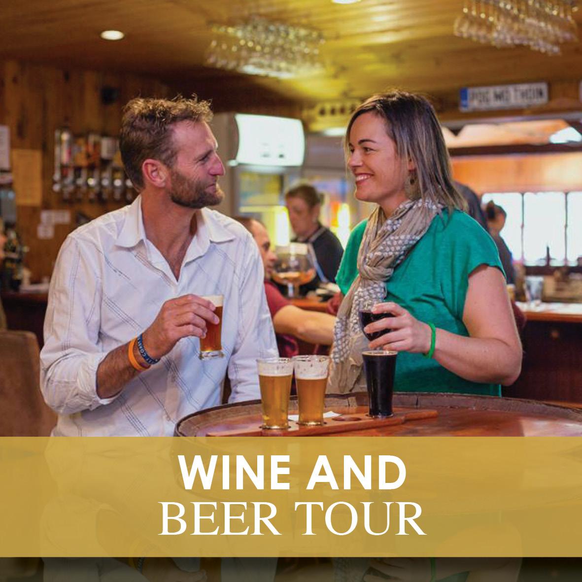 brewery-tour-queensland.jpg