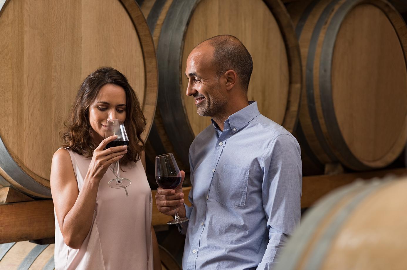 wine-tour-granite-belt.jpg