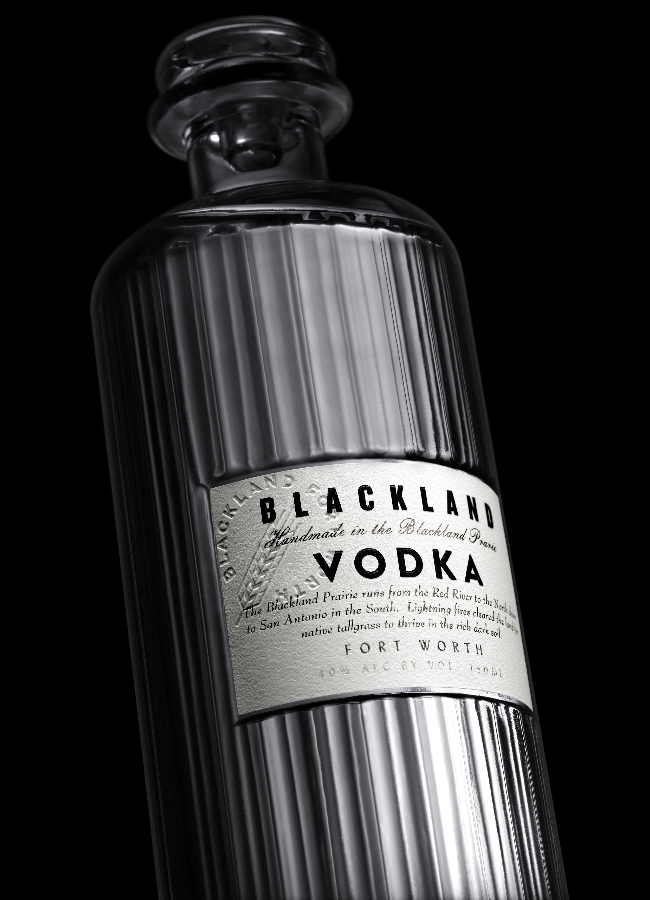 Dando_Blackland_Vodka_F.jpg
