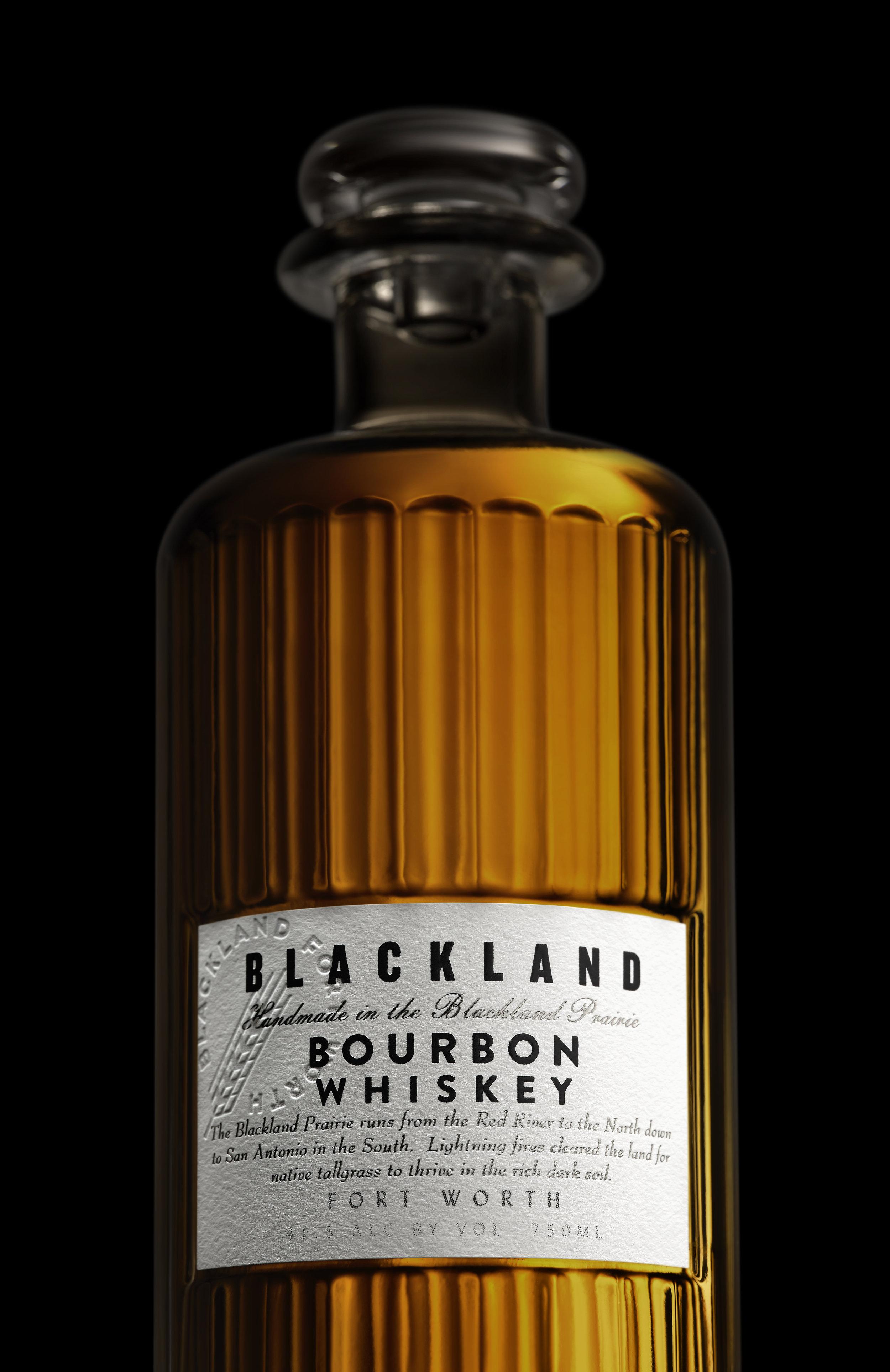 Dando_Blackland_Bourbon_F copy copy.jpg