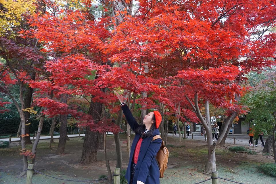 Bunnyjia Luey_KandaJapan.jpg