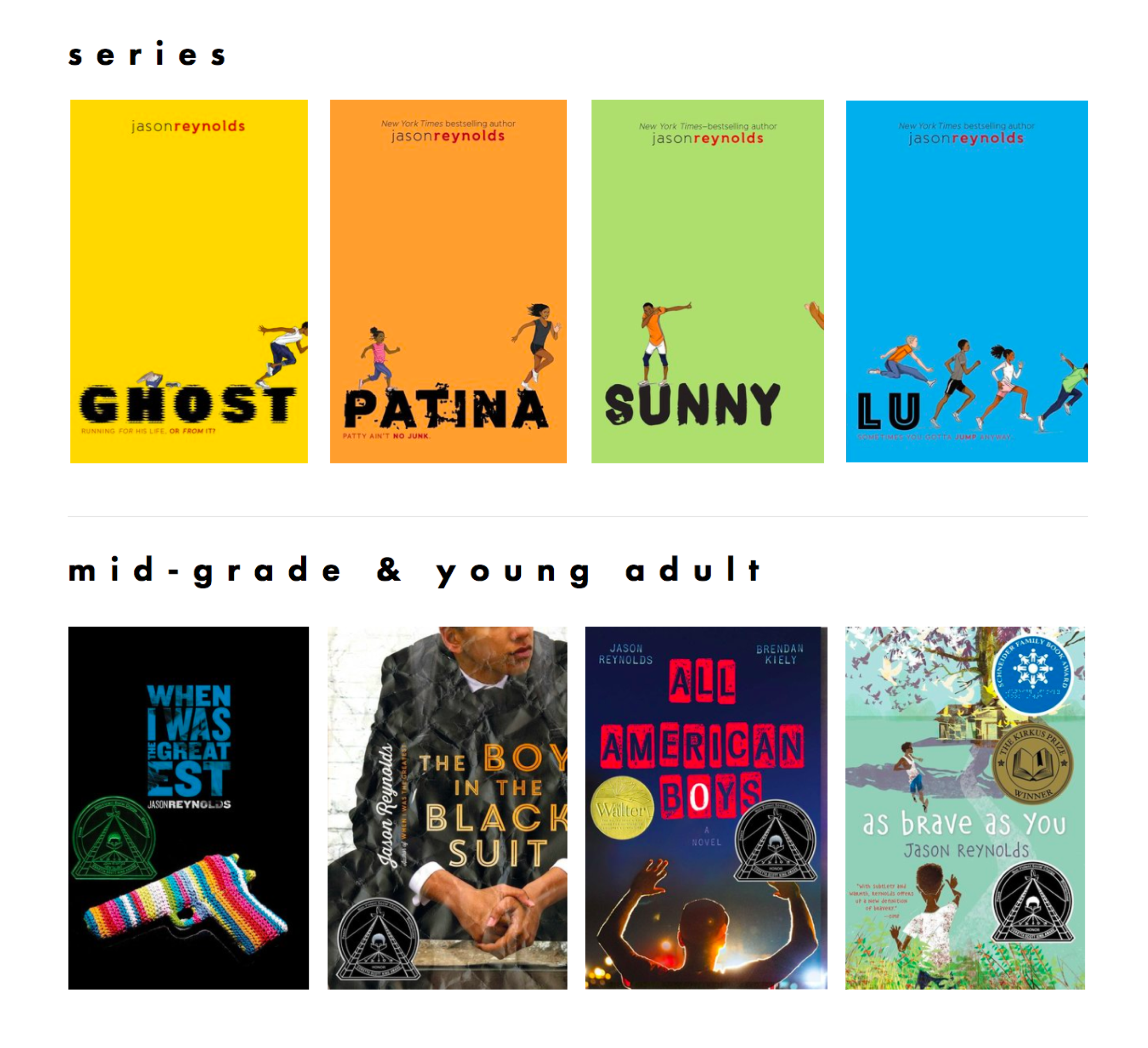 jr_layout_books.png