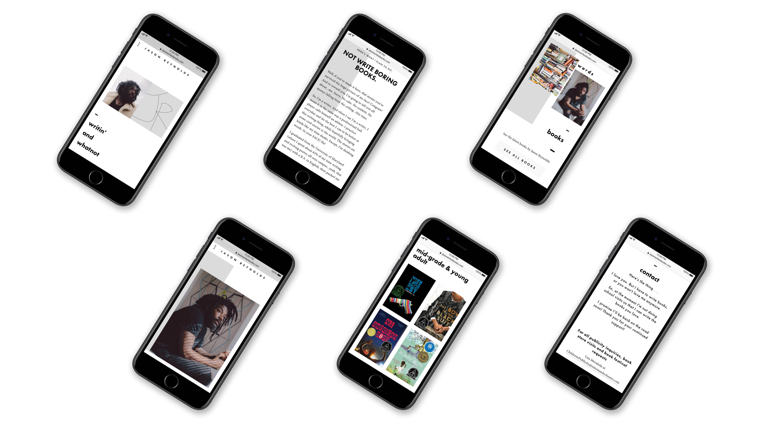 iPhoneMockup_JasonReynolds.png