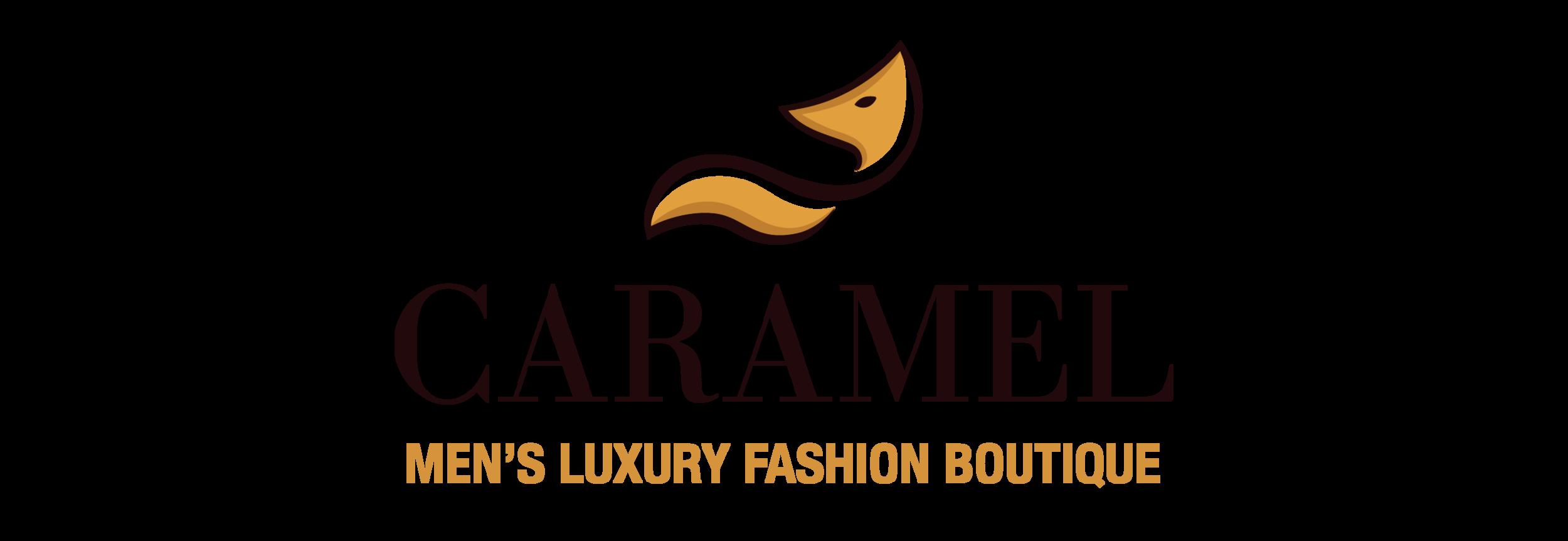 Caramel-Logo.png