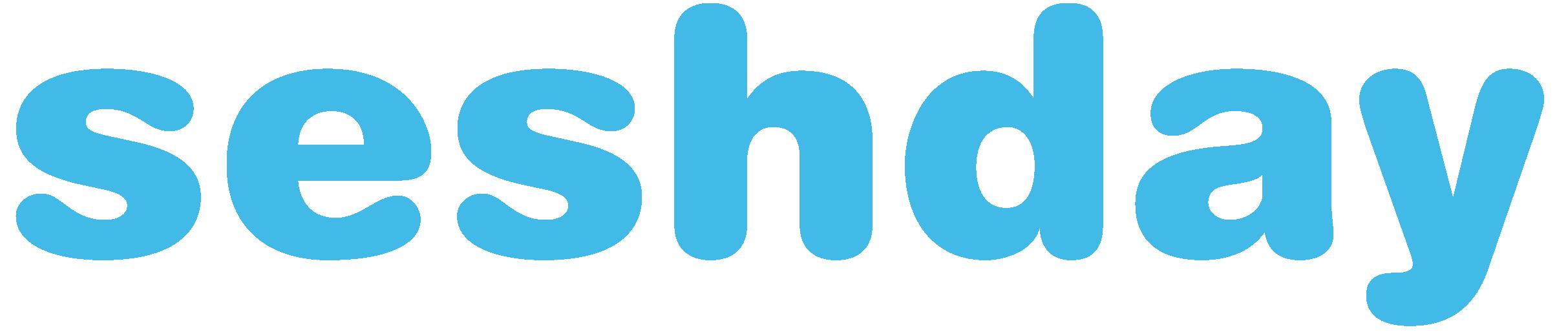 seshday-logo-01.png