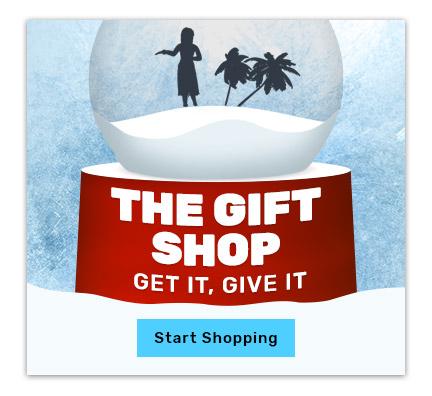 gift-shop.jpg