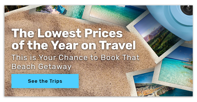 Lowest_Prices_Spotlights.jpg