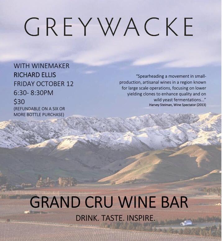 Greywacke wine tasting.jpg