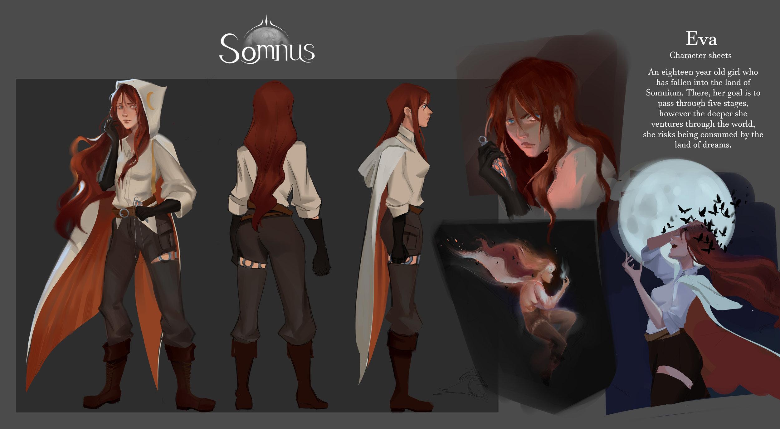 Somnus_Eva_Charactersheetwip.jpg