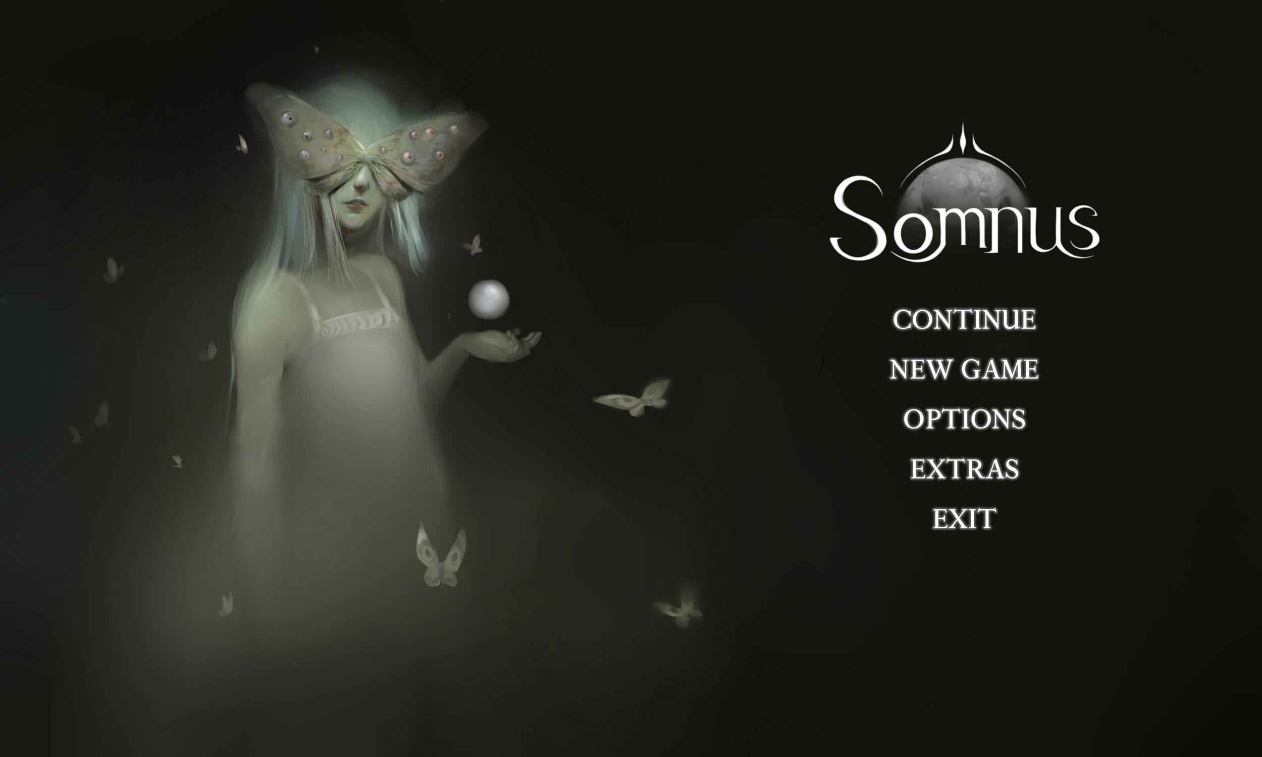 Somnus_MothgirlGameScreen_2018.jpg