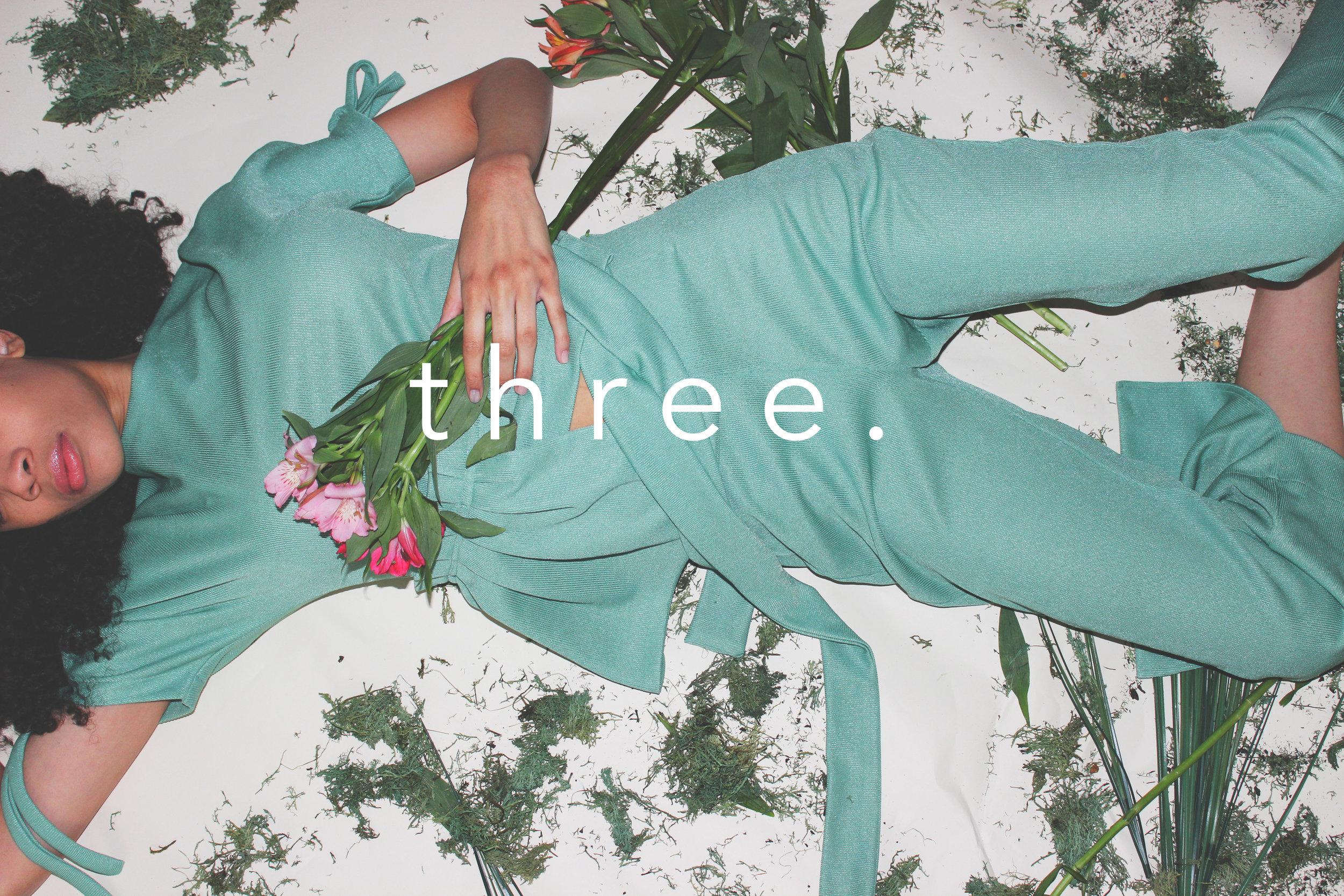 three.RTW.jpg