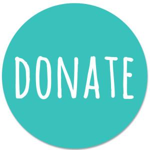 1_donate-button-300x300.jpg