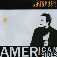 Cover American B Sides.jpg