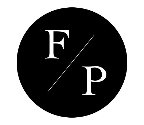 First Pick Logo Design 3.jpg