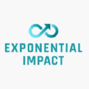 exponential_impact-PARTNER