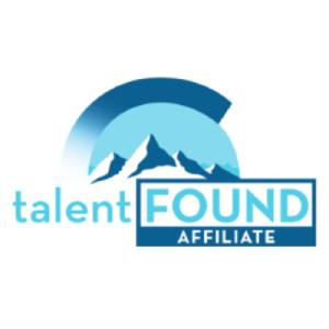 TalentFound_Partner.jpg